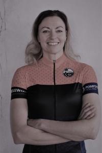 Helga Koelewijn