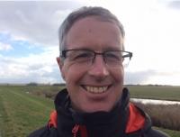 Jaap-Jan Bos